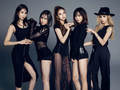 "Fiestar ""Black Label"" concept photo"