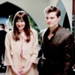 Fifty Shades <3 - fifty-shades-trilogy icon