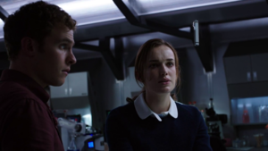 "FitzSimmons in ""F.Z.Z.T."""