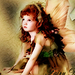 Forest Fairy - magical-creatures icon