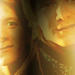 Fred and George Weasley - fred-and-george-weasley icon