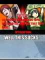Gaara vs toph Death battle meme