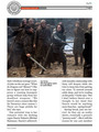 Game of Thrones - EW Scan - game-of-thrones photo