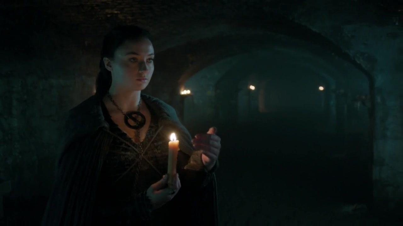 Game Of Thrones Season 8 Kickass