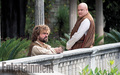 Varys & Tyrion Lannister - game-of-thrones photo