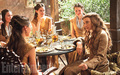 Margaery Tyrell - game-of-thrones photo