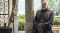 Varys - game-of-thrones photo