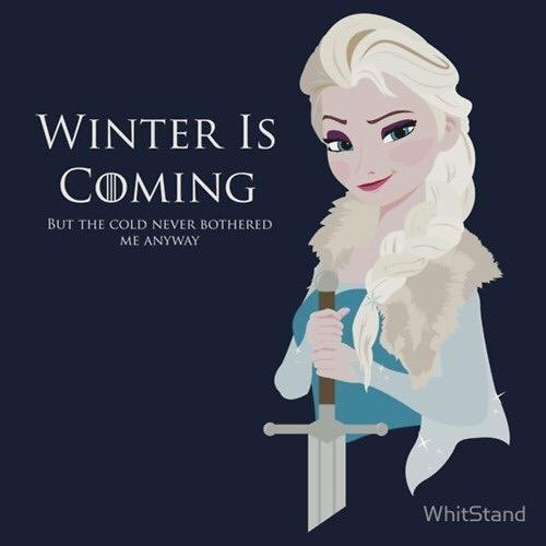 Game of Thrones... Elsa Games Free Download