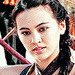Nymeria