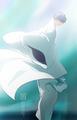 진 Ichimaru | Bleach