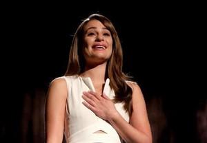 Glee Final Still