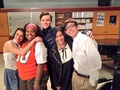Glee Goodbye - glee photo