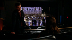 glee/グリー S06E11 – We Built This glee/グリー Club