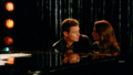 Glee S06E11 – We Built This Glee Club
