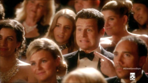 Glee S06E13 - Dreams Come True