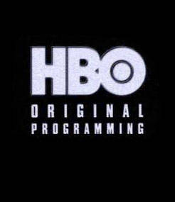 HBO Original Programming logo