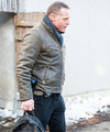 Hank Voight - chicago-pd-tv-series photo