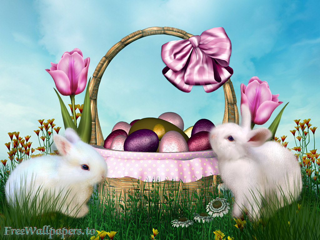 Jessi94 Images Happy Easter Sis HD Wallpaper And Background Photos
