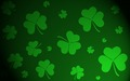 Happy Saint Patrick's Day - happy-st-patricks-day-my-fans wallpaper