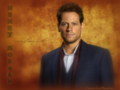 Henry Morgan ...man of many secrets