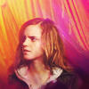 Harry Potter photo entitled Hermione Granger