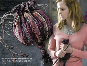 Hermione's_bag