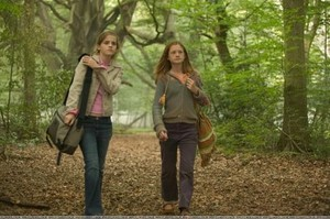 Hermione_and_Ginny