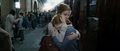 Hermione_and_Rose - hermione-granger photo