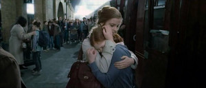 Hermione_and_Rose