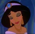Jasmine's Renaissance Era look  - disney-princess photo