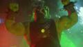 Jeep Swenson as Bane