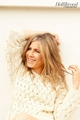 Jennifer Aniston 2015 Photoshoot - jennifer-aniston photo