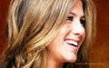 Jennifer Wallpaper - jennifer-aniston wallpaper