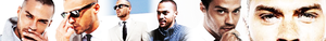 Jesse Williams suggestion banner
