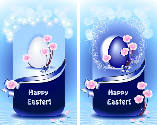 Happy Easter All My fan wallpaper titled Jessowey's Fave Easter Picks