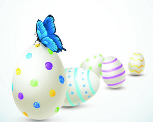 Jessowey's Fave Easter Picks