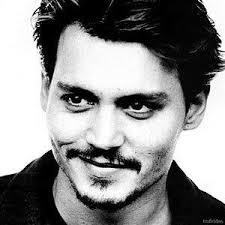Johnny Depp ♥♥♥