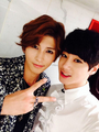 Junkiseop hotties❤ ❥ - u-kiss-%EC%9C%A0%ED%82%A4%EC%8A%A4 photo