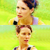 ロスト 写真 containing a portrait called Kate Austen