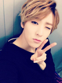 Kevin hottie❤ ❥ - u-kiss-%EC%9C%A0%ED%82%A4%EC%8A%A4 photo