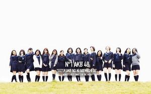 Kimi no Hohoemi wo Yume ni Miru Best Single of the Week sejak World Muzik Awards