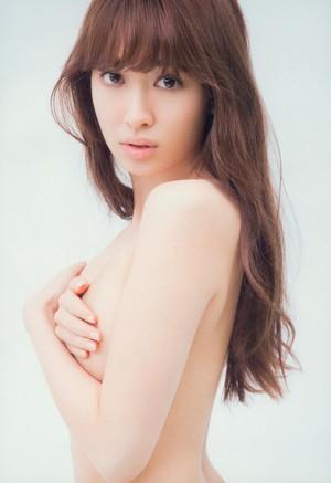 Kojima Haruna Photobook 'Kojiharu'