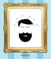 Le Coiffeur de Tintin - tintin fan art