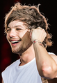 Louis OTRA