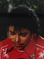 MICHAEL thad era - michael-jackson photo