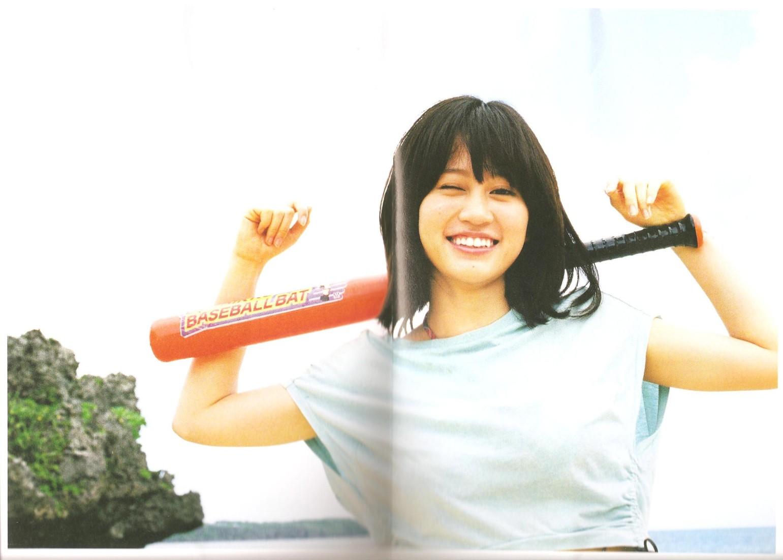 Akb48 Maeda Atsuko Graduation Concert Download Sites