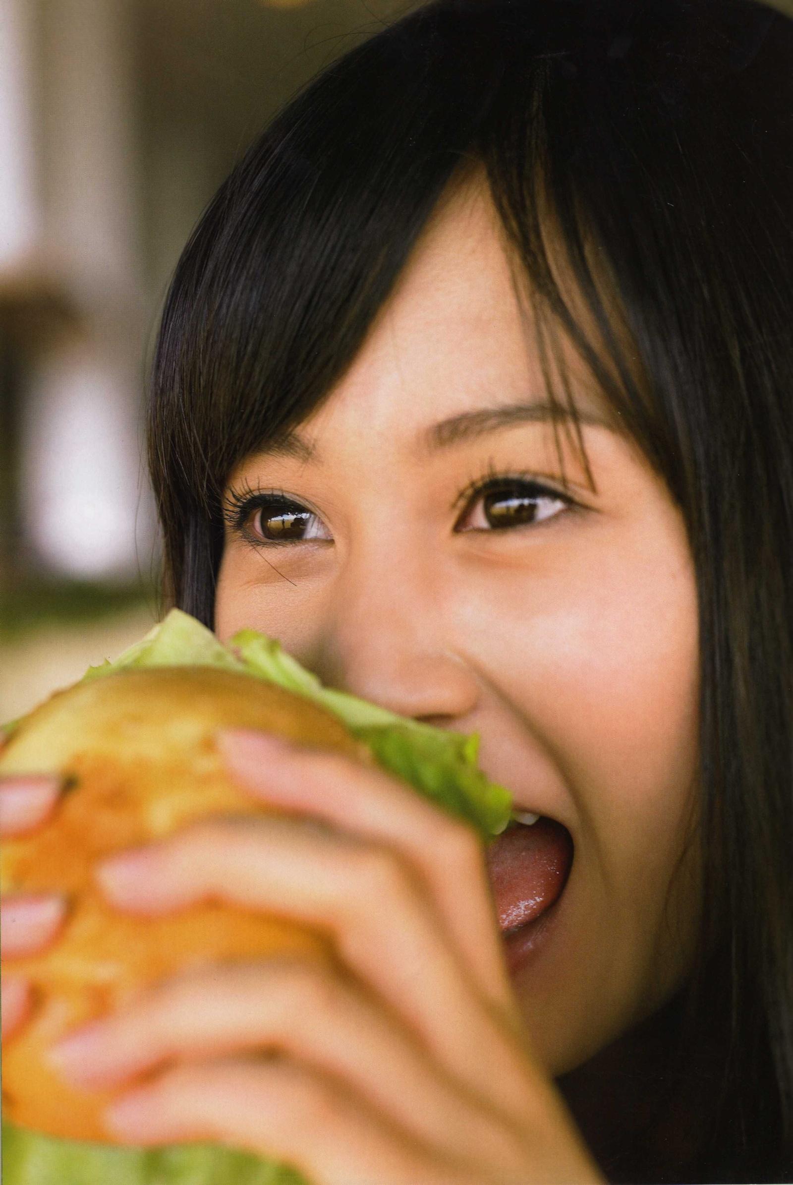 Atsuko Maeda (AKB48) png [render] by Sellscarol on DeviantArt
