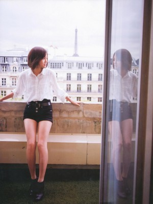 Similar Files Store: MAEDA ATSUKO ACCHAN PHOTOBOOK