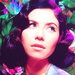 Marina               - music icon
