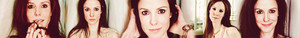 Mary-Louise Parker - Banner